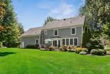3163 Estates Drive - Photo 3