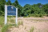 1107 Lions Park Drive - Photo 49