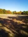 0 Sawyer Road - Photo 3