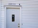 73728 North Street - Photo 5