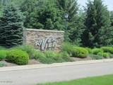 1725 Westview Drive - Photo 2