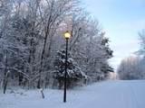 1725 Westview Drive - Photo 5