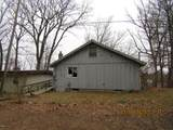 11612 Alling Road - Photo 1