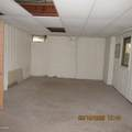 11612 Alling Road - Photo 13