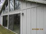 11612 Alling Road - Photo 2