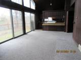 11612 Alling Road - Photo 4