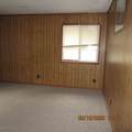 11612 Alling Road - Photo 8