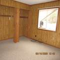 11612 Alling Road - Photo 9