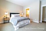 1472 Trail View Drive - Photo 14