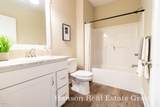 1472 Trail View Drive - Photo 18