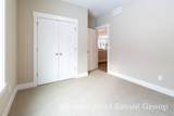 1472 Trail View Drive - Photo 19