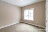 1472 Trail View Drive - Photo 20