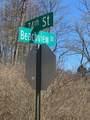 Beachview Drive - Photo 11