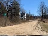 Beachview Drive - Photo 3