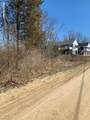 Beachview Drive - Photo 5