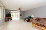 479 105th Avenue - Photo 27