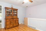479 105th Avenue - Photo 39