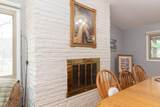 479 105th Avenue - Photo 41