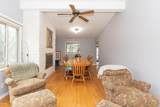 479 105th Avenue - Photo 42