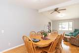 479 105th Avenue - Photo 44