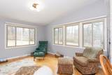 479 105th Avenue - Photo 45