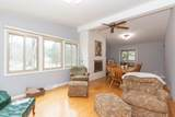479 105th Avenue - Photo 46