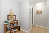 479 105th Avenue - Photo 47