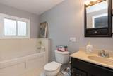 479 105th Avenue - Photo 53