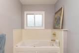 479 105th Avenue - Photo 54