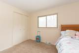 479 105th Avenue - Photo 57