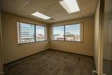 141 Michigan Avenue - Photo 13