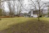 8397 Warbler Drive - Photo 34
