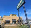 3501 Division Avenue - Photo 1