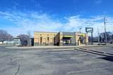 3501 Division Avenue - Photo 3