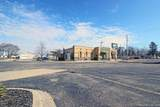 3501 Division Avenue - Photo 4