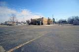 3501 Division Avenue - Photo 5