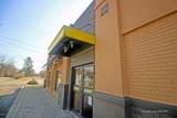 3501 Division Avenue - Photo 7