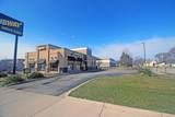 3501 Division Avenue - Photo 8