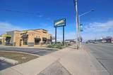 3501 Division Avenue - Photo 9