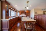 1121 South Shore Drive - Photo 11