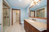 1121 South Shore Drive - Photo 30