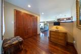 1121 South Shore Drive - Photo 8