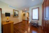 1121 South Shore Drive - Photo 9