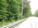 5 Acres Cadillac Highway - Photo 11