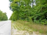 5 Acres Cadillac Highway - Photo 12