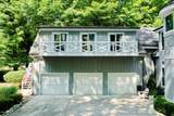 14092 Lakeshore Road - Photo 65