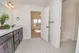 3486 S Riverwalk Drive - Photo 30