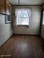 6547 60th Avenue - Photo 14