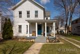 729 Fourth Street - Photo 1