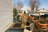 729 Fourth Street - Photo 13